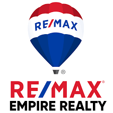 RE/MAX Empire Realty Brokerage